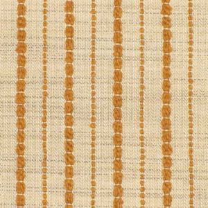S2822 Amber Greenhouse Fabric