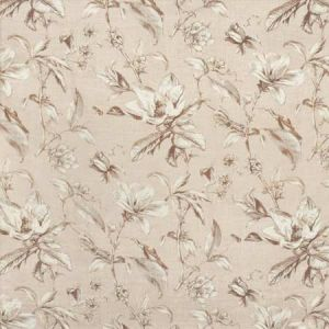 S2823 Cameo Greenhouse Fabric