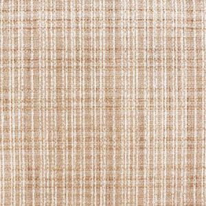S2824 Rose Greenhouse Fabric