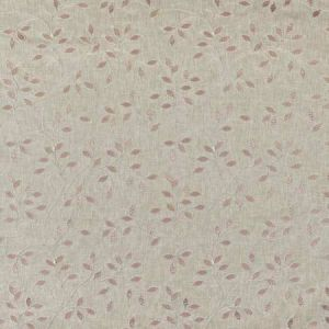 S2826 Quartz Greenhouse Fabric