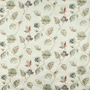 S2830 Summer Greenhouse Fabric