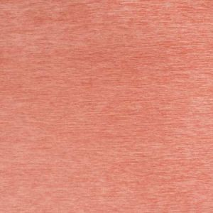 S2835 Guava Greenhouse Fabric