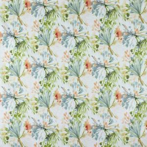 S2839 Peach Frost Greenhouse Fabric
