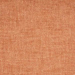 S2840 Sunset Greenhouse Fabric