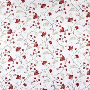 S2841 Bouquet Greenhouse Fabric