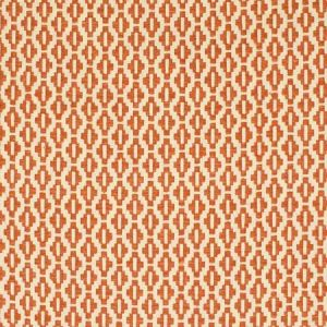 S2846 Rust Greenhouse Fabric