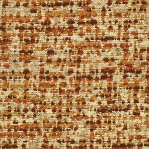 S2849 Tango Greenhouse Fabric