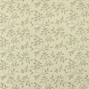 S2852 Amber Greenhouse Fabric