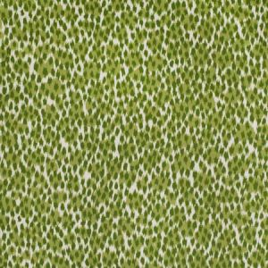 S2856 Apple Greenhouse Fabric