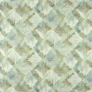 S2861 Tahoe Greenhouse Fabric
