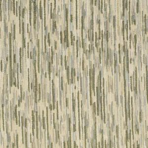 S2865 Blizzard Greenhouse Fabric