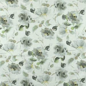 S2869 Cloud Mist Greenhouse Fabric