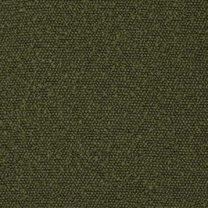 S2870 Forest Greenhouse Fabric
