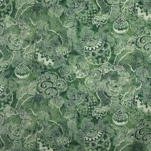 S2872 Woodland Greenhouse Fabric