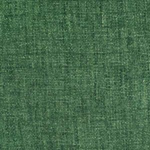 S2873 Malachite Greenhouse Fabric