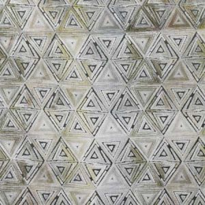 S2880 Shell Greenhouse Fabric