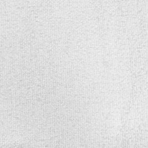 S2883 Snow Greenhouse Fabric