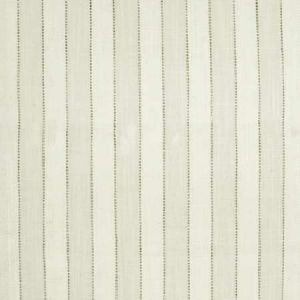 S2885 Chalk Greenhouse Fabric