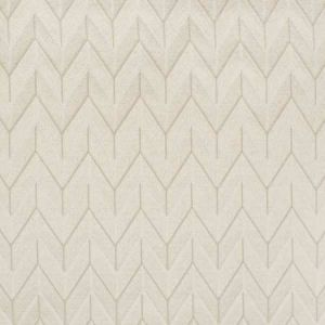 S2888 Pearl Greenhouse Fabric