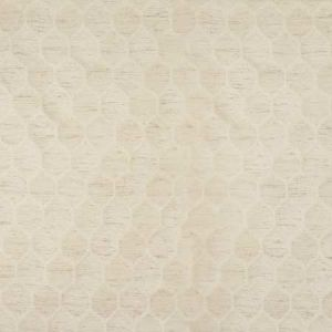 S2889 Ecru Greenhouse Fabric