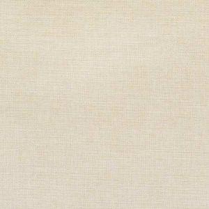 S2894 Dune Greenhouse Fabric