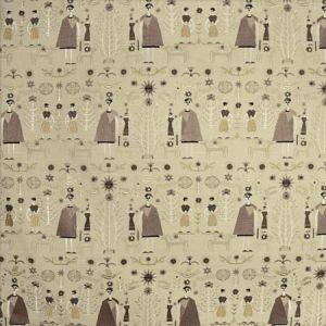 S2903 Linen Greenhouse Fabric