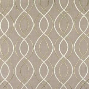 S2904 Flaxen Greenhouse Fabric