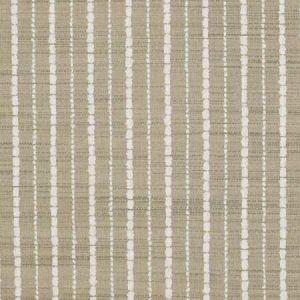 S2906 Fog Greenhouse Fabric