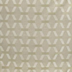 S2909 Raffia Greenhouse Fabric