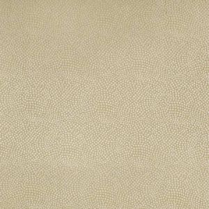 S2910 Oatmeal Greenhouse Fabric