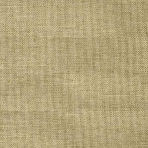 S2912 Linen Greenhouse Fabric