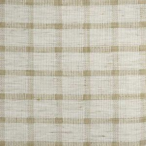 S2915 Natural Greenhouse Fabric