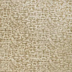S2916 Linen Greenhouse Fabric