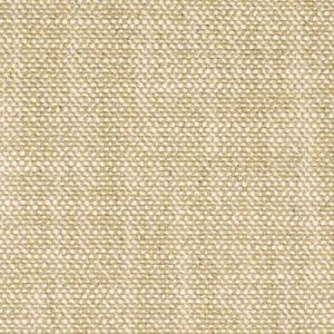 S2920 Sand Greenhouse Fabric