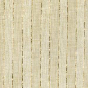 S2921 Cream Greenhouse Fabric