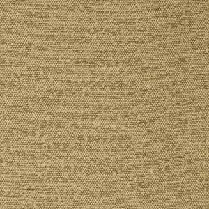 S2928 Raffia Greenhouse Fabric