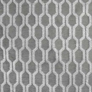 S2940 Platinum Greenhouse Fabric