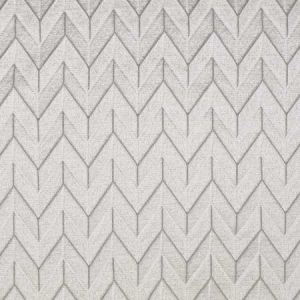 S2941 Silver Greenhouse Fabric