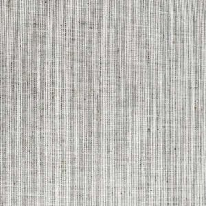 S2944 Zinc Greenhouse Fabric