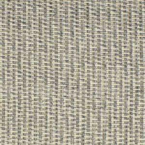 S2946 Pearl Greenhouse Fabric