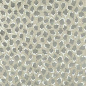 S2951 Silver Greenhouse Fabric