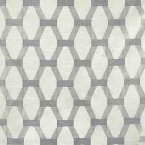 S2956 Pewter Greenhouse Fabric