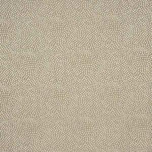 S2961 Constellation Greenhouse Fabric