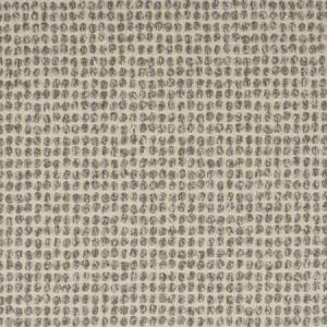 S2962 Fog Greenhouse Fabric