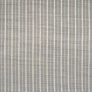 S2965 Fog Greenhouse Fabric
