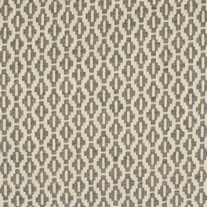 S2971 Slate Greenhouse Fabric