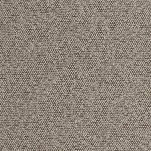 S2979 Pebble Greenhouse Fabric