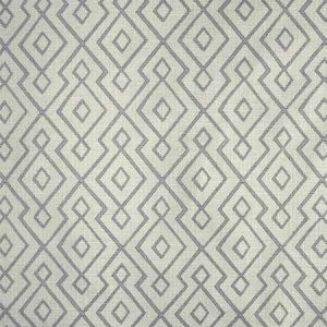 S2982 Stone Greenhouse Fabric
