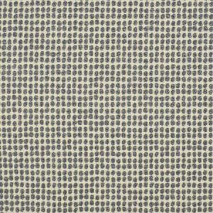 S2984 Gray Greenhouse Fabric