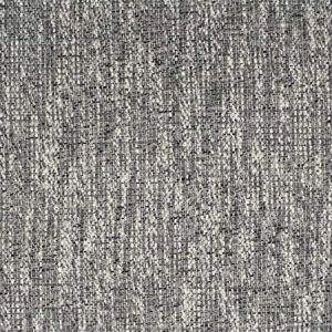 S2986 Shale Greenhouse Fabric
